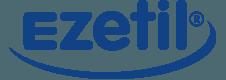 ezetil_logo