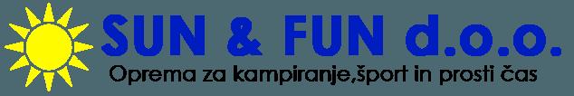 sunfun_logo_2_h106