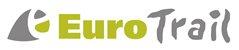 ET-logo-green-16